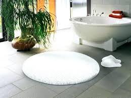 small round bathroom rug small round bathroom rug photo 5 of high quality circle bathroom rugs