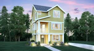 home builders in washington state. Exellent State Washington State Home Builders List Improvement License Requirements Nj In L