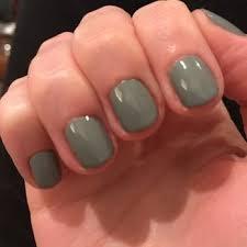 photo of serenity nail bar plymouth meeting pa united states