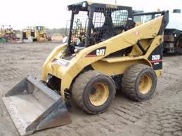 caterpillar 262b skid steer loader pdt electrical and hydraulic caterpillar 262b skid steer loader pdt electrical and hydraulic schematic manuals
