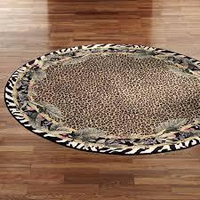 target rug animal print area rugs or leopard print area rug target with animal print