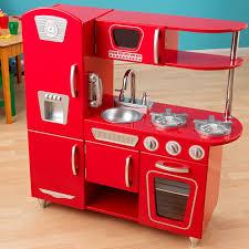 Kids Kitchen Kitchen Sets For Kids