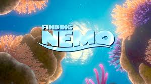 director s commentary track review finding nemo