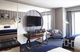bedroom interesting cosmo 2 city suite regarding cosmopolitan cosmopolitan two bedroom city suite e86 two