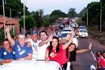imagem de Governador Eugênio Barros Maranhão n-18