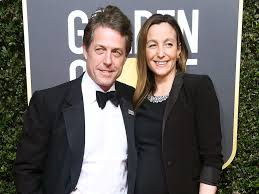 Последние твиты от hugh grant (@realhughgrant). Hugh Grant Says He Married His Girlfriend For Practical Reasons Insider