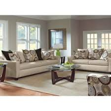 Value City Furniture Living Room Sets Lovely Catalina Gray
