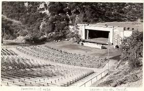 Lilac Bowl Amphitheatre At Riverfront Park Seating Chart Irvine Bowl Alchetron The Free Social Encyclopedia