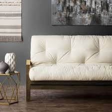 Best 25 Queen size futon mattress ideas on Pinterest