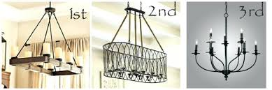 Full Image For Lighting Ideas For Over Kitchen Table Small ...