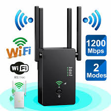 best top 10 <b>dual band wifi repeater</b> eu brands and get free shipping ...