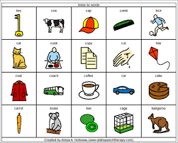 Speech Chick: Articulation Worksheets. Pinned by SOS Inc ...