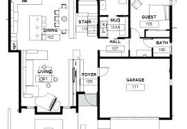 floor plan symbols bedroom. Floor Plans Sketch Full Size Of Plan For Bedroom House Shelf  Design . Symbols
