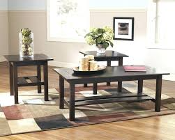 coffee table clearance end table coffee tables end tables clearance coffee table 3 piece intended for living room train table set coffee table clearance