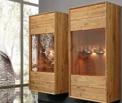 rustic contemporary furniture. Bergmann Wall Units Sensational Solid Wood Furniture By Modern With A Rustic Touch Contemporary