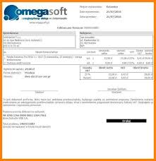 proforma invoice for advance payment 6 advance payment invoice sample credit letter sample