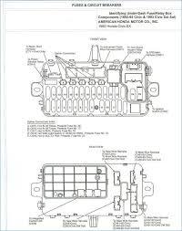 88 honda civic fuse box diagram residential electrical symbols \u2022 2003 Honda Civic Fuse Box Diagram 97 f150 fuse box diagram 97 sl1 fuse diagram wiring database rh wanderingwith us 1995 honda civic fuse box diagram 1995 honda civic fuse box diagram