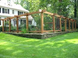 keeping deer out of garden fence ideas to make your green space more beautiful ah i keeping deer out of garden