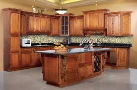 modern wood kitchen cabinets. Modern Wood Kitchen Cabinets Home Design Ideas