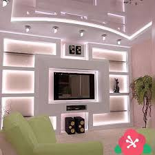 New The 10 Best Cheap Home Decor In The World Cheap Home Decor Ideas Diy Websites Where To Get Dollar T Living Room Tv Wall Tv Wall Design Tv Room Design