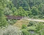 Briggs Woods Park and Golf Course - Hamilton, IA
