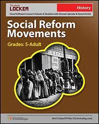 Amazon.com: History- Social Reform Movements for Mac [Download ...