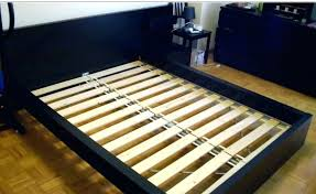 King Bed Frame Slats King Size Bed Slats Amazing King Size Platform ...