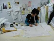 Pattern Maker Simple Pattern Maker Fashion Career Profile Fashion Schools