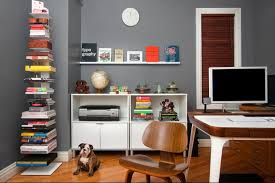 apartment decorating websites. Apartment Decorating Websites Stunning Design Ideas Images . I
