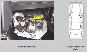 1995 mercedes c280 mas air flow sensor wiring diagram mass air flow graphic graphic graphic