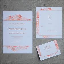 wedding invitations newcastle nsw best wedding invitations 2017 Wedding Invitations Newcastle Nsw invitation design newcastle nsw wedding stationery newcastle nsw