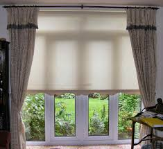 glass doors ideas u tips window thermal window shades treatments for sliding glass doors ideas u