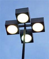 ornamental lighting definition. commercial lighting fixtures ornamental definition t