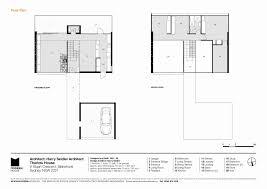 ben rose house floor plan inspirational uncategorized ben rose house floor plan extraordinary in brilliant