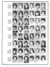 1980 yearbook by Affinity Connection - issuu