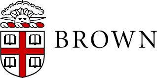 Brown university Logos