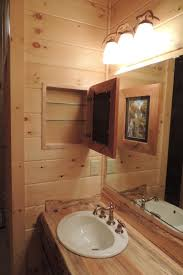 No Mirror Medicine Cabinet Customer Photos Testimonial Reviews For The Worlds Only