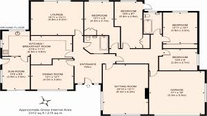 open concept house plans without garage awesome 49 new stock bungalow floor plans home house no basement luxury d
