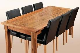 wood furniture melbourne solid timber furniture rustic furniture melbourne fl