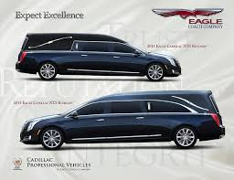 2018 cadillac hearse. contemporary cadillac wwwbeltramexcom infobeltramexcom parts mechanical body  chrome accessories throughout 2018 cadillac hearse l