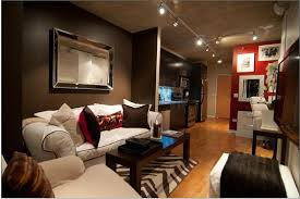 appealing cheap one bedroom apartments in chicago bedroom ideas