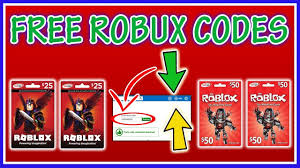 100 proof free roblox codes 2018 how to free robux free robux codes free psn card