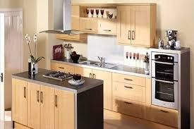 small kitchens designs. Latest Indian Best Modular Kitchen Designs With Price For Small Kitchens Catalogue Photos Cabinets 3