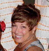 Jan Dillon - Saint Louis, MO (65 books)
