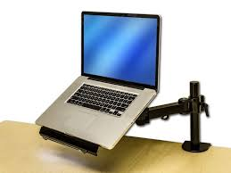 laptop stand for desk the best stands reviews by wirecutter a new york times