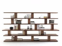 creative designs furniture. Cool Furniture Designscool Creative Designs 1
