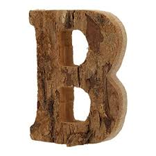 letters wooden alphabet wall letter