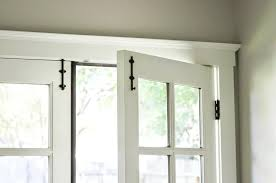 surface bolt. French Door Bolt Awesome Surface Bolts For Doors On Fabulous Home  Flush