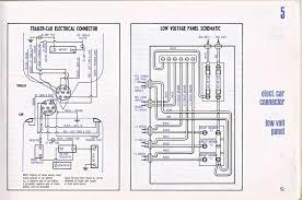 vintage airstream wiring schematics airstream forums rv wiring diagrams online at Motorhome Wiring Diagram