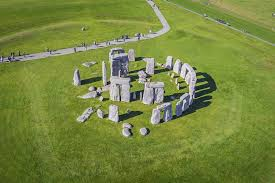 219,345 likes · 4,969 talking about this · 1,128,212 were here. Stonehenge Get To Know England S Most Mysterious Monument Lonely Planet